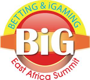 Sports Betting East Africa