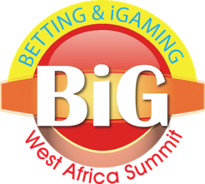 Sports Betting West Africa Summit